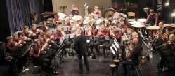 2018-08-99-brassband Buizingen