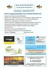 2018-09-01-affiche-koppelviswedstrijd