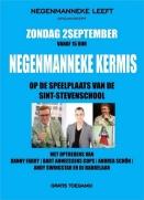 2018-09-02-affiche-negenmanneke-kermis
