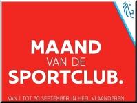 2018-09-02-maandvandesportclub