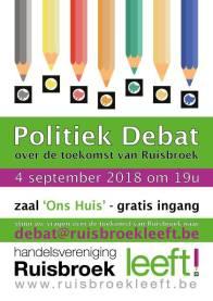 2018-09-04-flyer_politiek-debat