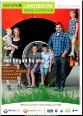 2018-09-16-affiche_Dag-van-de-Landbouw_Vlezenbeek