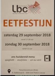 2018-09-30-affiche-LBC-eetfestijn18