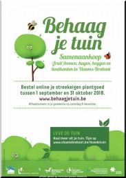 2018-10-31-affiche-behaag-je-tuin