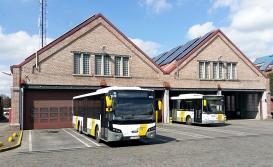 2018-04-10_stelplaats_Dilbeek_De-Lijn