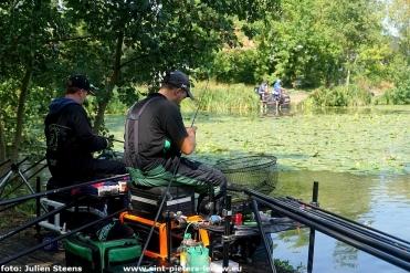 2018-09-01-viswedstrijd-Ruisbroek_SPL (13)