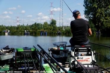 2018-09-01-viswedstrijd-Ruisbroek_SPL (2)