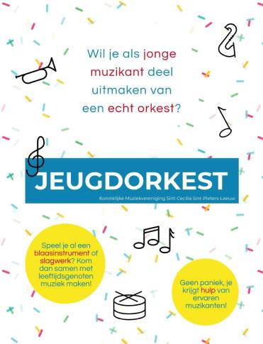 2018-09-06-jeugdorkest-oproep_01