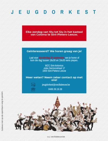 2018-09-06-jeugdorkest-oproep_02