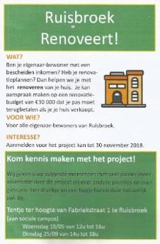 2018-09-12-Ruisbroek-Renoveert (5)