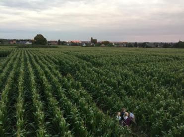 2018-09-14-maisdoolhof_LG-Vlezenbeek_07