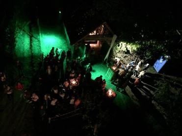 2018-09-14-maisdoolhof_LG-Vlezenbeek_11