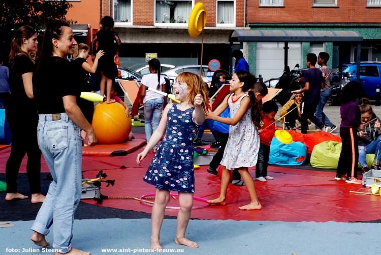 2018-09-14-startfeest-seizoen-buurthuis1601 (5)
