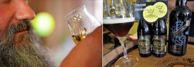 2018-09-14-wanne-whisky.jpg