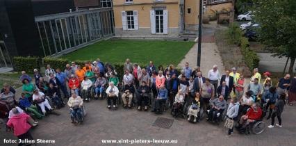 2018-09-14_16de-rolstoelwandeling (1)