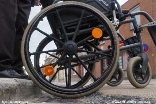 2018-09-14_16de-rolstoelwandeling (29)