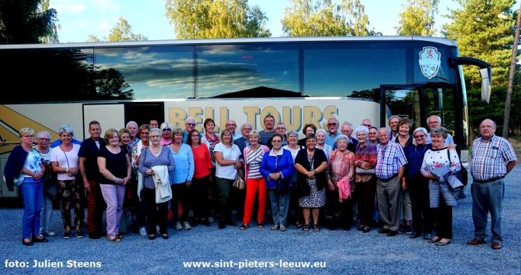 2018-09-14Uitstap-vriendenkring-senioren (1)