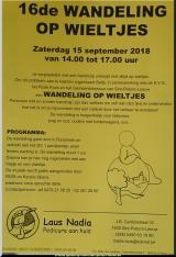 2018-09-15-affiche_16dewandelingopwieltjes