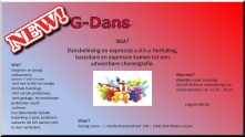 2018-09-20-flyer_G-Dans