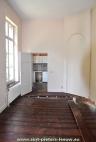 2018-09-20-landhuis_Viron (2)