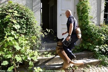 2018-09-20-training-hondengeleiders_lokale-politie_10