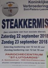 2018-09-23-affiche-steakkermis