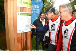 2018-09-23-natuurloop Gaasbeek - Groenenberg_ (21)