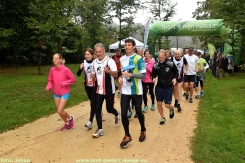 2018-09-23-natuurloop Gaasbeek - Groenenberg_ (24)