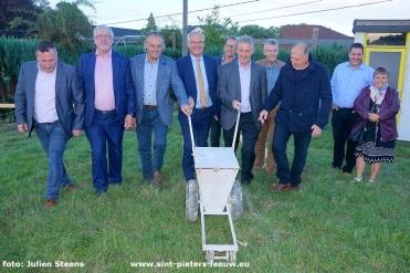 2018-09-26-inhuldiging-velden_SK-Vlezenbeek (10)