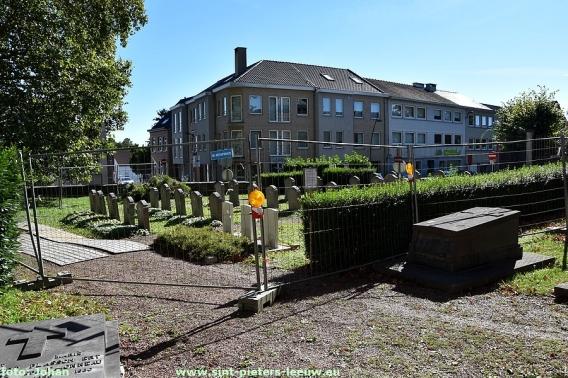 2018-09-26-restauratie-oudstrijdersperk (1)