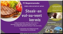 2018-09-30-affiche_steakenvolauventkermis