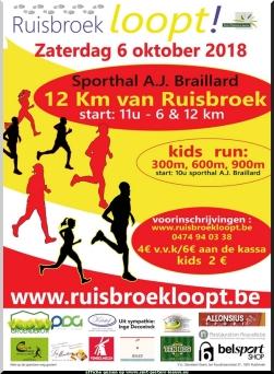 2018-10-06-affiche_12kmvanRuisbroek