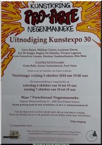 2018-10-07-flyer-pro-arte_kunstexpo30