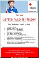 2018-10-16-affiche_cursus_eerste-hulp-en-helper