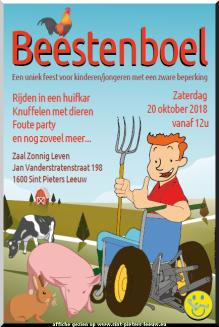 2018-10-20-affiche-beestenboel