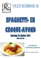 2018-10-20-affiche_spaghettiencroqueavond