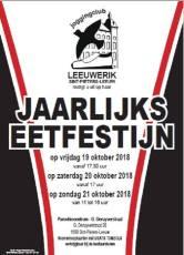 2018-10-21-affiche_jaarlijksrrtfestijnjoggingclub