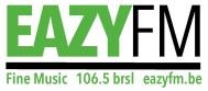 Eazyfm_logo
