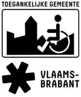 logo_toegankelijke-gemeente
