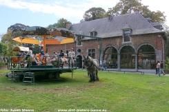 2018-09-30-trekpaardendag-Coloma (20)