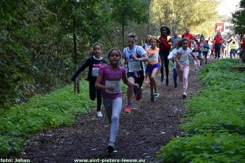 2018-10-06 5de editie 12km van Ruisbroek (8)