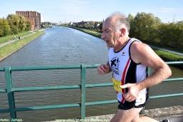 2018-10-06 5de editie 12km van Ruisbroek (88)