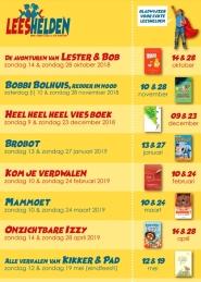 2018-10-07-leeshelden_2018_boeken