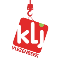 2018-10-09-KLJ-Vlezenbeek-Bouw