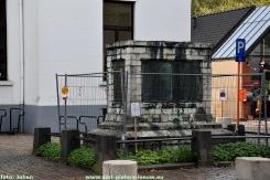 2018-10-12-oorlogsmonument-waggevoerd-voor-restauratie_03