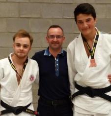 2018-10-13-judo-prov-kampioenschap