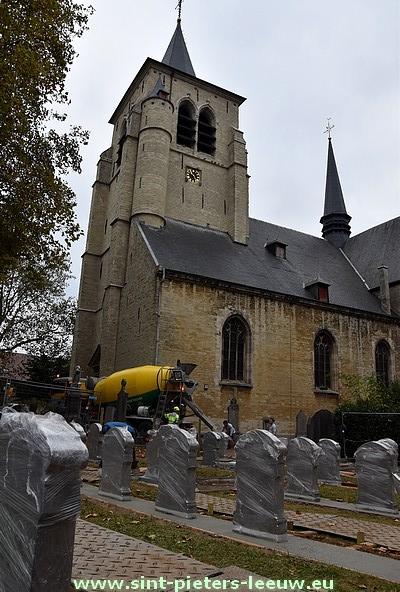 2018-10-25-restauratie-oudstrijdersperk_sint-pieters-kerk_01