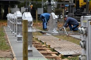 2018-10-25-restauratie-oudstrijdersperk_sint-pieters-kerk_03