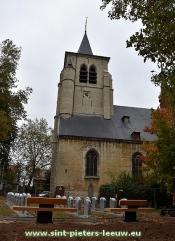 2018-10-25-restauratie-oudstrijdersperk_sint-pieters-kerk_10