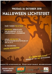 2018-10-26-affiche-Halloween-lichtstoet